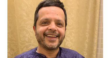 محمد هنيدي: معنديش جيش إلكتروني على السوشيال ميديا هو أنا ناقص وجع دماغ