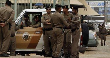 السعودية نيوز |                                              الشرطة السعودية تضبط أربعة أشخاص تاجروا بالعملة المزيفة