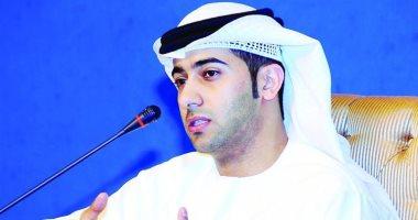 الإمارات تجدد التزامها بتحقيق عالم خال من الأسلحة النووية