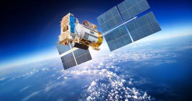 """اليوم إطلاق القمر الصناعى المصرى """"طيبة 1"""" فى الساعة الـ 11:08 مساءً"""