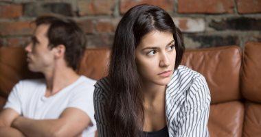 """4 حاجات لو حبيبك انتقدها عيدى النظر فى العلاقة.. """"اعتبريها خط أحمر"""""""