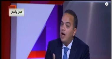 فيديو.. رئيس هيئة الاستثمار الأسبق: مصر استطاعت بـ4 سنوات إحياء دورها الإفريقى
