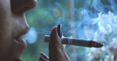 الصحة: التبغ يقتل 8 ملايين شخص كل عام حول العالم.. وتكشف تأثيره على أعراض كورونا