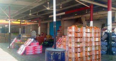 شعبة الخضراوات والفاكهة: الإنتاج المصرى يغزو أسواق أوروبا وانخفاض الأسعار محليا
