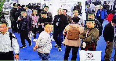 مخاوف من تدخل الصين فى معايير استخدام تقنية التعرف على الوجه العالمية