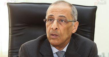خطة وكالة الفضاء المصرية لإطلاق عدة أقمار صناعية خلال الـ10 سنوات المقبلة