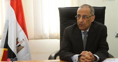 """وكالة الفضاء المصرية تدشن غدا برنامج """"الفضاء لك"""" للشباب بالمحافظات"""