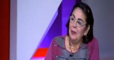 """أميرة بهى الدين لـ""""إكسترا نيوز"""": الدولة المصرية منتبهة لمشكلة الغارمات"""