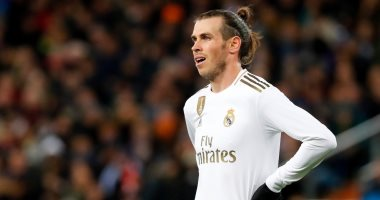 جاريث بيل يصدم ريال مدريد ويقرر البقاء حتى يونيو 2022