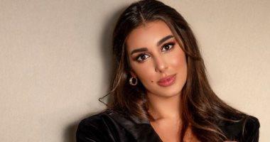 """ياسمين صبرى تحتفل بزواجها فى مسلسل """"فرصة ثانية"""""""