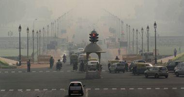 السلام الأخضر: تلوث الهواء يسبب خسائر اقتصادية 8 مليارات دولار يوميا