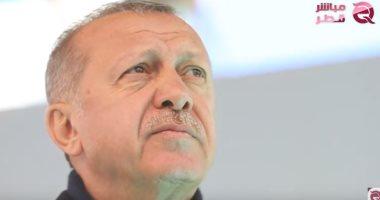 موجز السياسة.. قمع أردوغان مستمر.. شرطة تركيا تعتقل 3 رؤساء بلديات كردية