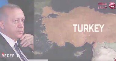 استطلاع رأى: أردوغان خسر كثيرا من المؤيدين لحزبه.. وشعبيته فى تراجع مستمر