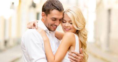 بلاش ورد وتورتة.. أفكار غير تقليدية للاحتفال بعيد زواجك