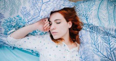 دراسة: النوم لفترة طويلة بعد التعرض لصدمة يخفف من آثارها السيئة