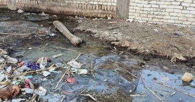 الصرف الصحى وعشوائية المواصلات.. ملفات تنتظر محافظ بنى سويف الجديد
