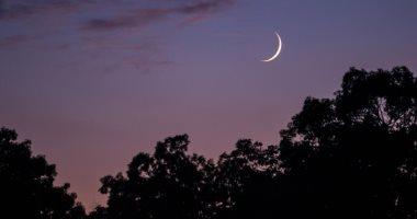أنباء عن تعذر رؤية هلال شهر رمضان فى مرصدى تمير وحوطة سدير بالسعودية