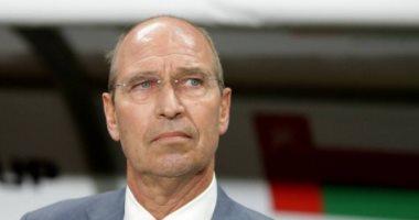 تقارير: وفاة الهولندي بيم فيربيك مدرب المغرب وأستراليا الأسبق