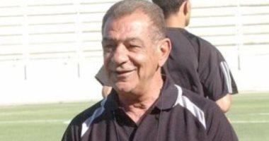 كاف: محمود الجوهرى وكيشي أهم ثنائي فى تاريخ كأس الأمم الأفريقية