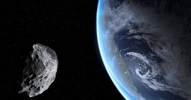اعرف حقيقة القمر الثانى للأرض ومتى سيقترب من الكوكب