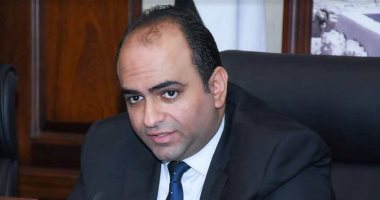 نائب محافظ الإسكندرية: فخور بتجديد الثقة ومستمرون فى خدمة المواطن
