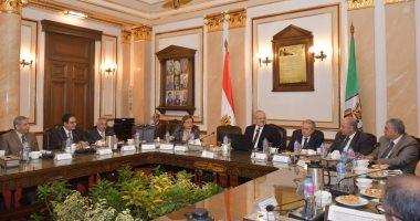 جامعة القاهرة تتقدم فى 7 تخصصات علمية دفعة واحدة ضمن تصنيف التايمز البريطانى -