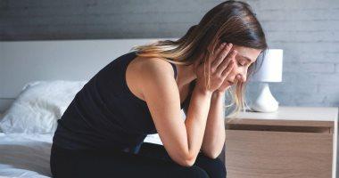 لماذا تصاب النساء الحوامل بالدوار والدوخة؟