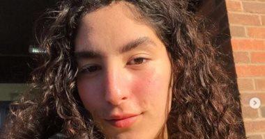 محامي لينا: حبس الفنان أحمد الفيشاوى سنة لعدم إنفاقه على ابنته