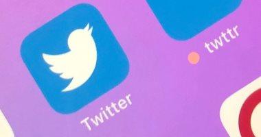 تويتر يوسع اختبار ميزة اختفاء التغريدات بعد 24 ساعة من البرازيل إلى إيطاليا
