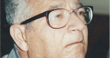 """""""كتاب مصر"""" ينعى رئيسه الشرفى عونى عبد الرؤوف: ترك ميراثا كبيرا أمام الأجيال المتعاقبة"""