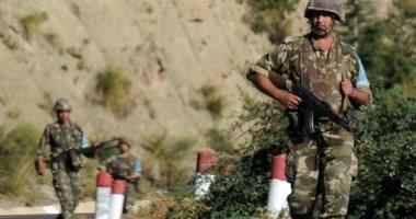 وزارة الدفاع الجزائرية: القضاء على إرهابيين اثنين واستسلام ثالث خلال مايو