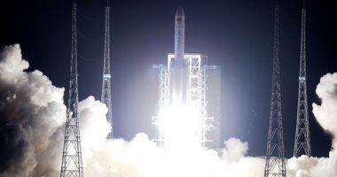 كم تساوى ميزانية وكالة الفضاء الأوروبية الجديدة وهتصرفها فى إيه؟