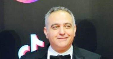 اليوم.. انطلاق الدورة الـ 42 من مهرجان القاهرة السينمائى الدولى