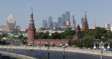 """موسكو تستدعى القائمة بأعمال سفارة هولندا احتجاجا على """"أعمال تجسس"""""""