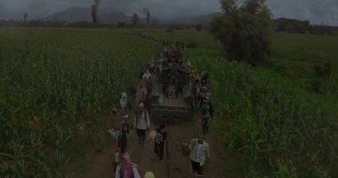 """الفيلم الفلبينى """"مينداناو"""" يفوز بجائزة هنرى بركات لأحسن إسهام فنى"""