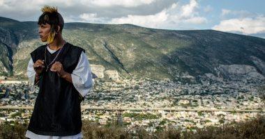 """خوان مانويل جارسيا تريفينا أحسن ممثل في المسابقة الدولية عن فيلم """"أنا لم أعد هنا"""""""