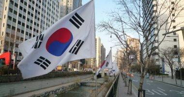 كوريا الجنوبية واليابان تعقدان محادثات حول الخلاف التجارى نهاية الشهر المقبل
