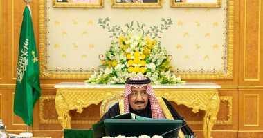 السعودية نيوز |                                              القيادة السعودية تهنئ الإمارات بمناسبة ذكرى اليوم الوطنى