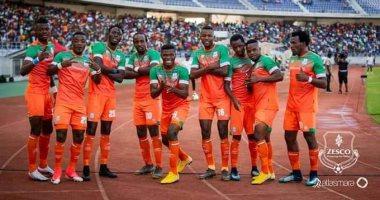 زيسكو وبلاتينيوم ضمن قائمة أسوأ أندية دوري أبطال أفريقيا 2019