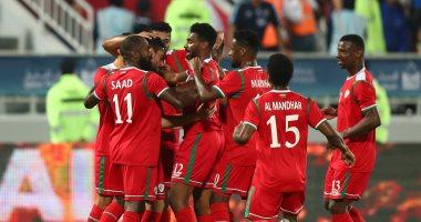 عمان تتحدى السعودية فى صراع التأهل لنصف نهائي كأس الخليج