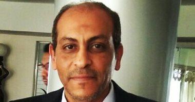 تموين الأقصر تحرر 41 محضرا ومخالفة تموينية فى حملات على الأسواق والمخابز.. صور