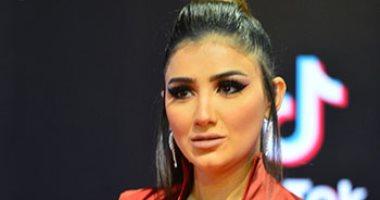 مي عمر آخرهن.. صائدات التريند فى الدورة الـ41 بمهرجان القاهرة السينمائي