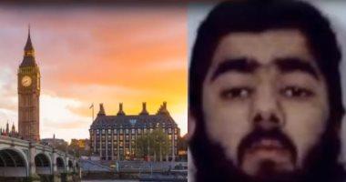 الإخوان تدشن حملة إعلامية لتبييض وجهها فى بريطانيا بعد العمليات الإرهابية بلندن