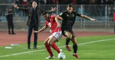 صحيفة تونسية: الأهلي يحرم النجم الساحلى والصفاقسي من بطولات أفريقيا