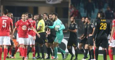 فتح حجز تذاكر مباراة الأهلى والهلال السودانى اليوم عبر تطبيق تذكرتى والـFAN ID