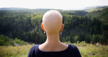 ما يجب أن يعرفه مرضى السرطان عن كورونا
