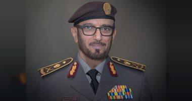 قائد عام شرطة دبى :اليوم الوطنى تجديد للعهد واستذكار لمآثر المؤسسين