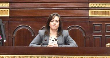 """""""خطة البرلمان"""" تُحيل مخالفات ختامى هيئة الاستشعار عن بعد للمركزى للمحاسبات"""