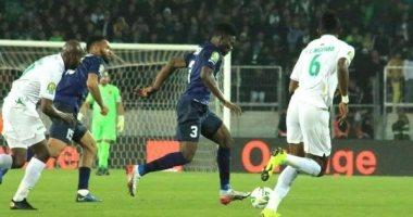 الترجى يهدد رقم الأهلى القياسي فى دوري أبطال أفريقيا