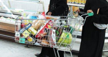 اليوم.. بدء تطبيق الضريبة الانتقائية على المشروبات المحلاة فى السعودية